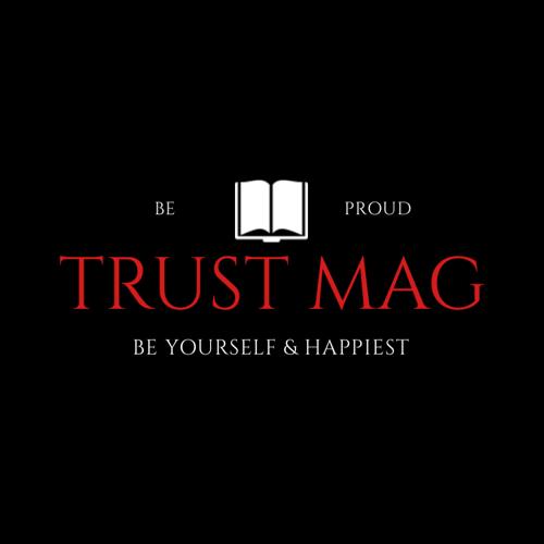 TRUST MAG